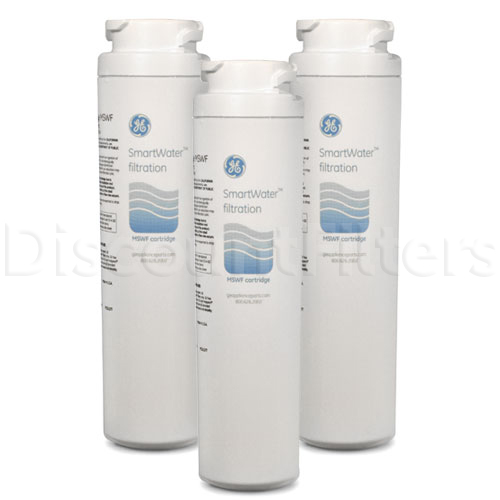 ge mswf filter for home refrigerator