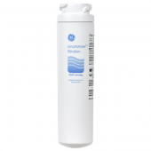 AquaFresh replacement refrigerator filter for model: WF282