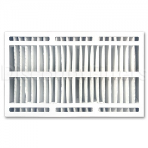 Replacement Goodman / Amana / Five Seasons Air Cleaner Filter 16x25, Single Filter