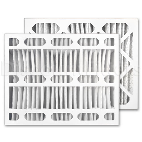 Replacement Goodman / Amana / Five Seasons Air Cleaner Filter 20x25