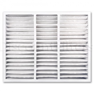 Replacement For Honeywell Filter - 20x25 - MERV 13