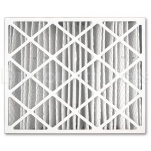 MERV 11 Expanded Filter for Aprilaire/Space-Gard 2200 Air Cleaner, 2-Pack