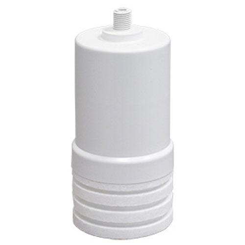 Neo-Pure NP217 Replacement Filter Cartridge Aqua-PureT AP217 Compatible