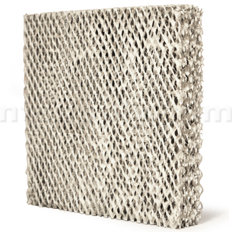 Bryant/Carrier P110-1045 | Water Panels | DiscountFilters.com