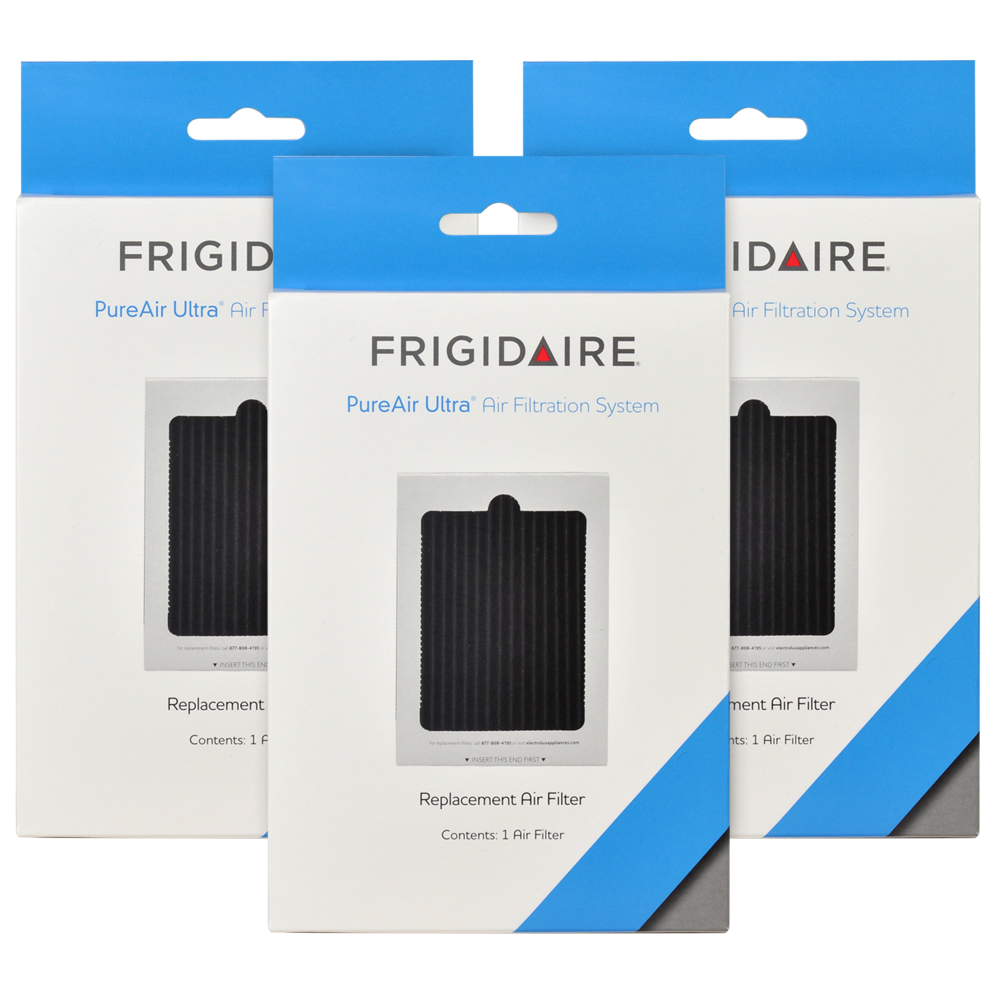 Frigidaire PAULTRA PureAir Ultra Replacement Air Filter Cartridge
