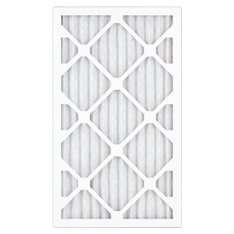 12 x 20 x 1 air filter | 12 x 20 x 1 pleated air filter