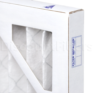 14x25x1 Furnace Filters Air Filters Discountfilters Com