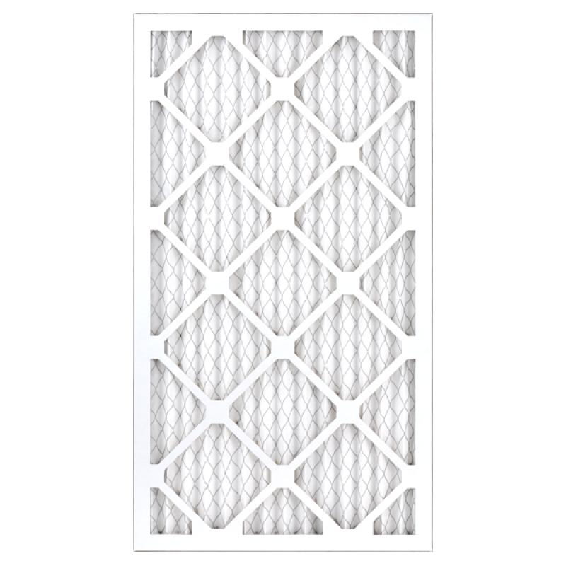 furnace filter 14x25x1