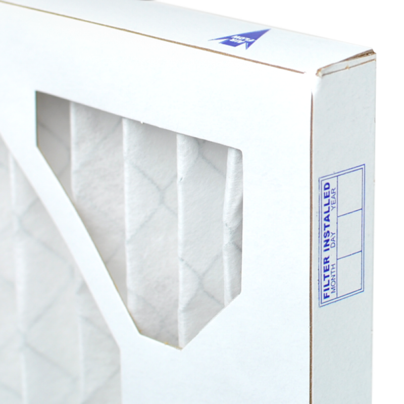 16x25x1 air filters on sale merv 11 allergy relief