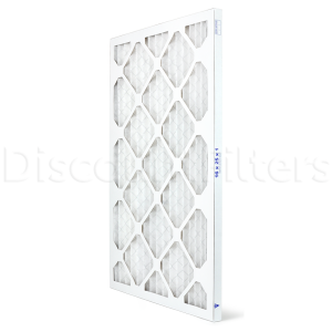 discount air filters merv 8