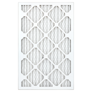 16x25x1 furnace filters for sale reduces mold spores, dust, pollen and pet dander