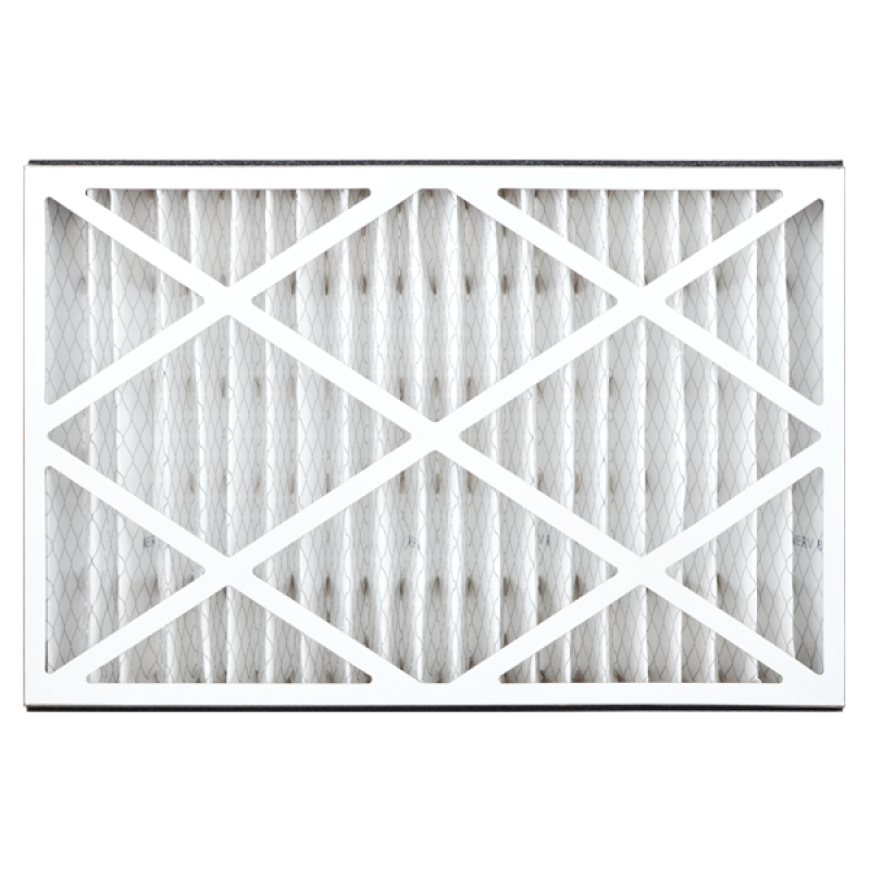 Tier1 16x25x3 Merv 11 Replacement for GeneralAire 14164 /& 4521 Air Filter 3 Pack