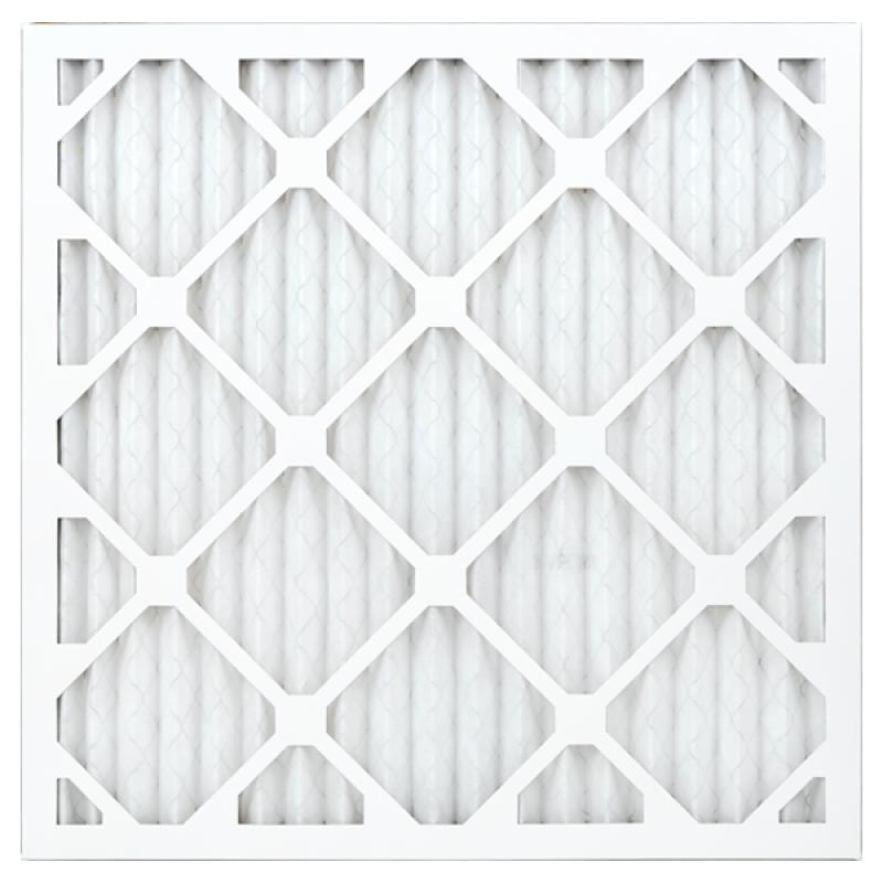 18 x 18 x 1 air filter | 18 x 18 x 1 pleated air filter