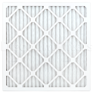 20x20x1 air filters pleated merv 8 dust reducing