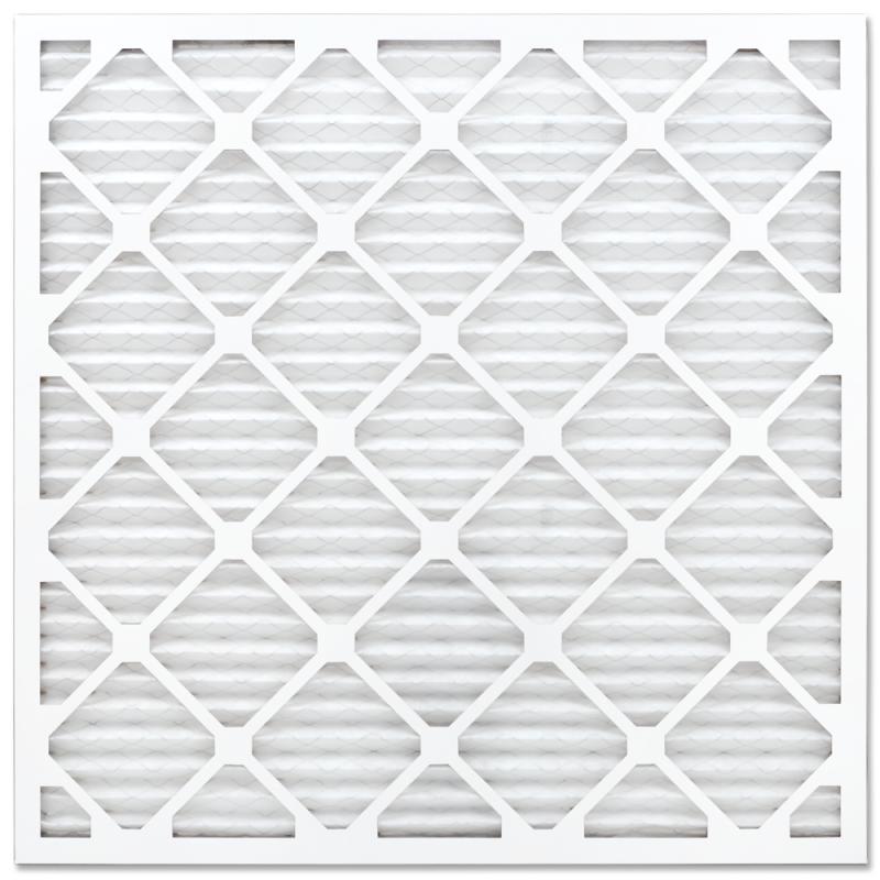 30 X 30 X 1 Air Filter 30 X 30 X 1 Pleated Air Filter
