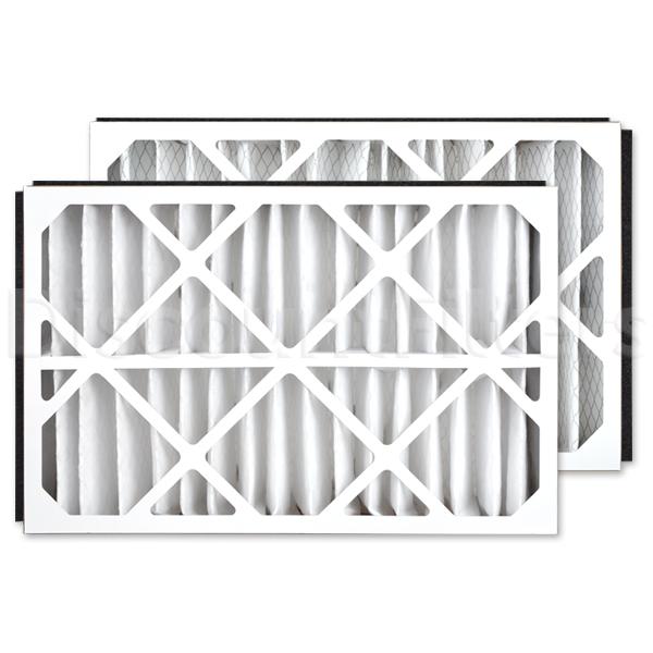 Trane/American Standard PERFECT FIT Air Filter (BAYFTFR17M)