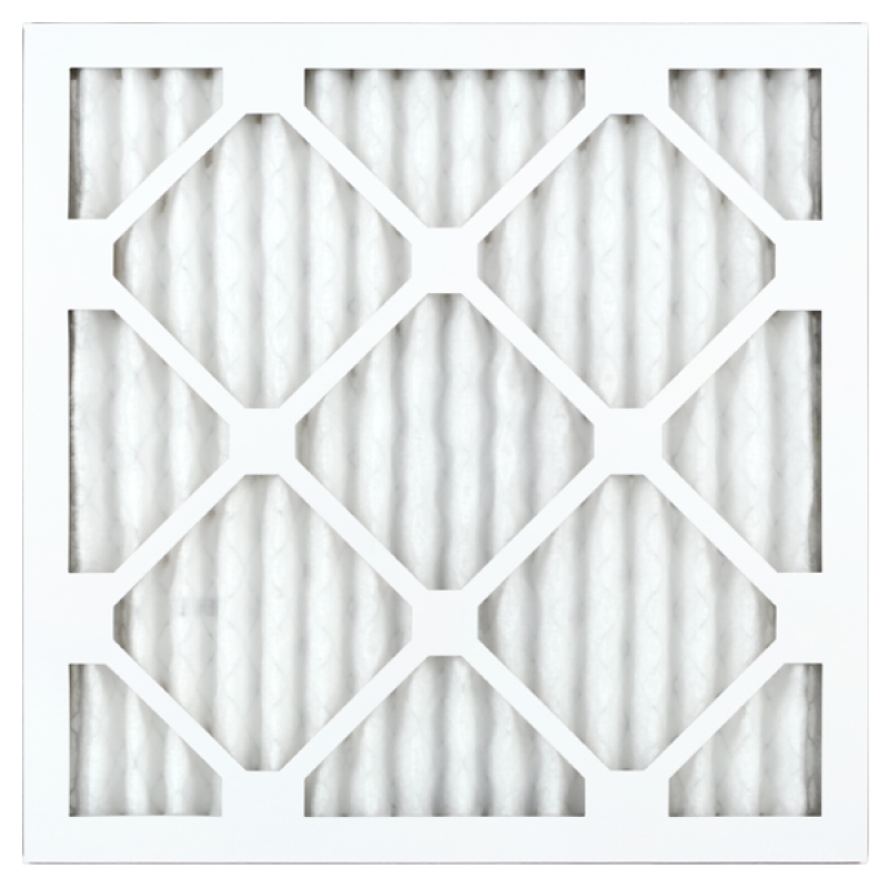 14 x 14 x 1 air filter | 14 x 14 x 1 pleated air filter