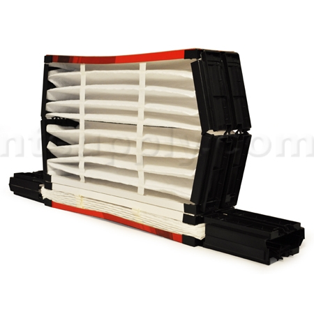 aire 700 humidistat wiring diagram images wiring diagram power additionally aire humidifier 600 filter home
