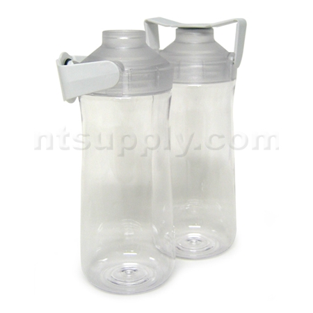 3M Filtrete Water Bottles for Filtrete Water Station