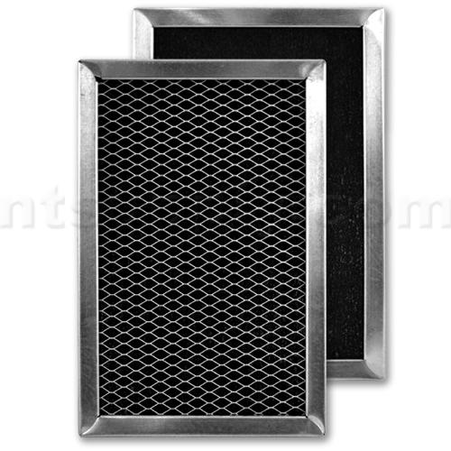 Carbon Range Hood Filter 5