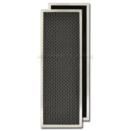 Carbon Range Hood Filter - 6