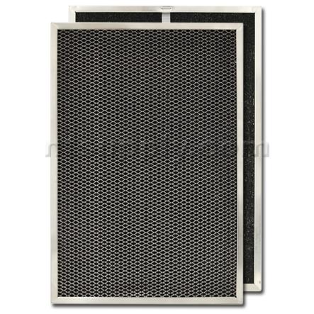 Carbon Range Hood Filter - 11 3/8