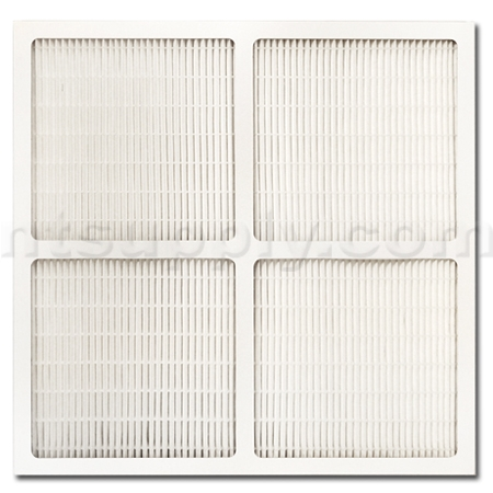 Fantech Replacement HEPA Filter for DM3000P/CM3000