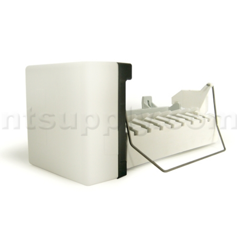 Whirlpool Refrigerator Parts China Whirlpool Appliance