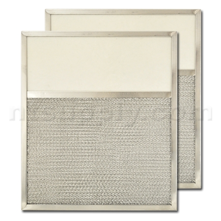 Range Hood Filters With Lens Discountfilters Com