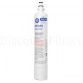 GE SmartWater RPWFE Filter Cartridge