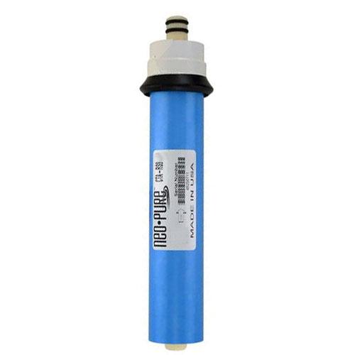 Rainsoft® Compatible 50 GPD Reverse Osmosis Membrane