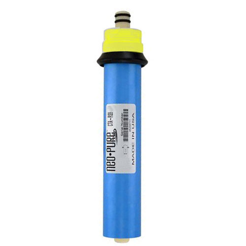 Rainsoft® Compatible 22 GPD Reverse Osmosis Membrane