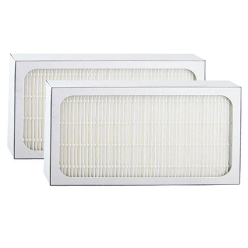 Replacement HEPA Filter for Honeywell Portable Air Purifiers - 16960