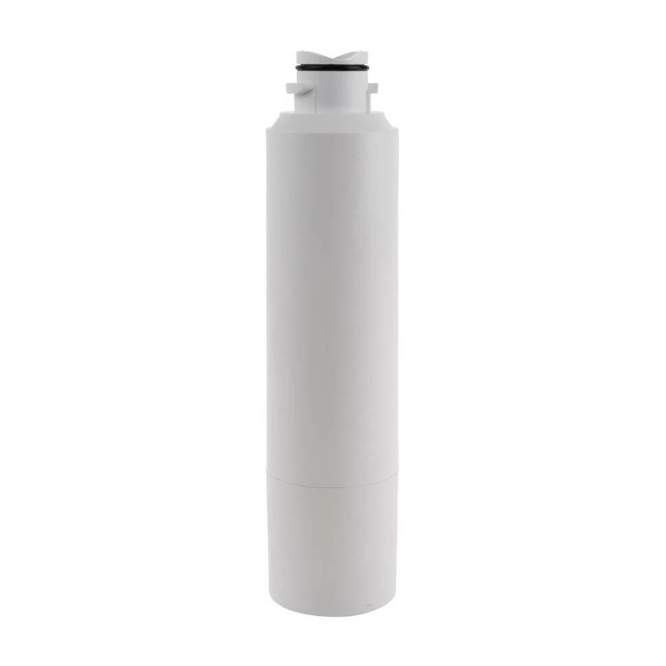 Filter Bypass for Samsung DA29-00020B