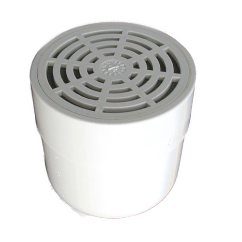 Rainshow'r Shower Filter Cartridge - RCCQ-A