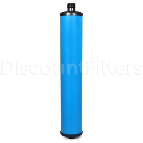 Reverse Osmosis Kit