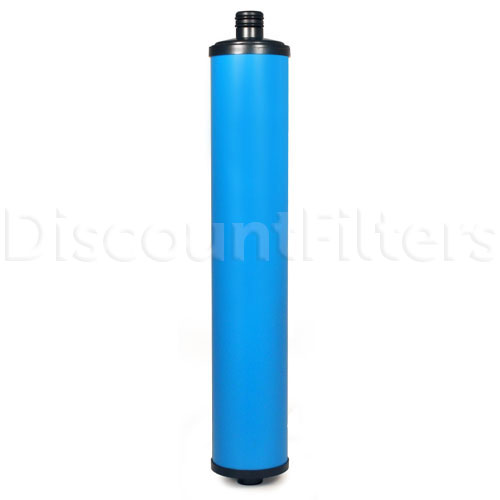 MICROLINE ORIGINAL Post Filter Granular Activated Carbon  PN S7025, 2-Pack