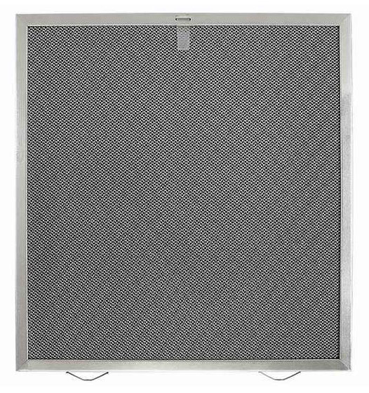 Broan Model HPF1 (Type Xa) Range Hood Filter (97020464)