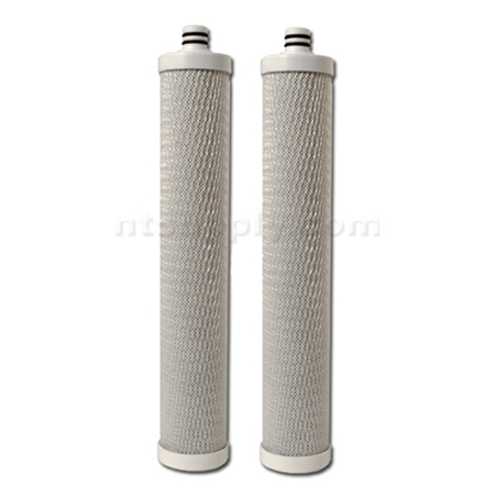 CULLIGAN AquaCleer R.O. Replacement Pre & Post Filter SET