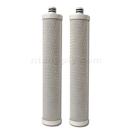 CULLIGAN AquaCleer R.O. Replacement Pre & Post Filter SET