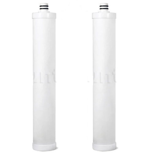 REPLACEMENT  5 micron Sediment Filter for CULLIGAN  RO Systems
