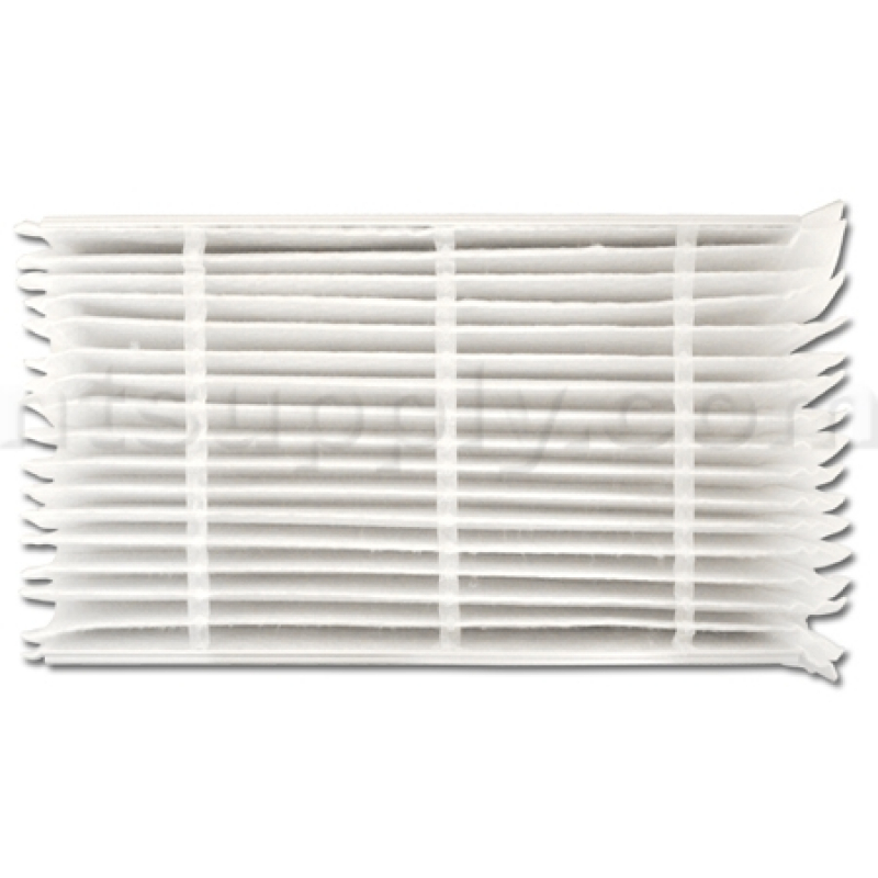 Aprilaire 413 Air Filter By Bestair Discountfilters Com