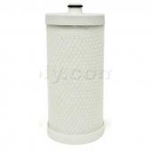 Swift Green Replacement for Frigidaire Filter (RC200/WFCB, RG100/WF1CB)