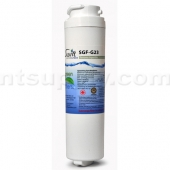 Swift Green replacement refrigerator filter for model: SGF-G23