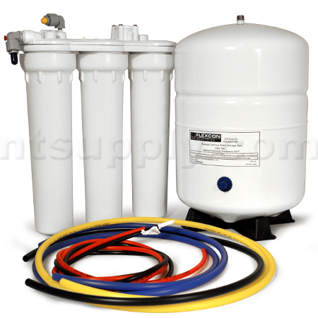 Clack Tfc300 Water Filter Housings Discountfilters Com
