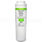 Fisher & Paykel replacement refrigerator filter for model: 13040210
