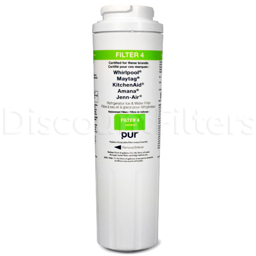 how to clean whirlpool wdt730pahw filter
