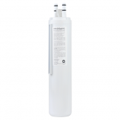 Frigidaire PureSource Ultra Refrigerator Water Filter - ULTRAWF