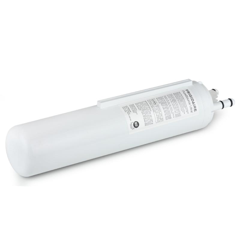 Frigidaire PureSource Ultra Refrigerator Water Filter (ULTRAWF), 3-Pack