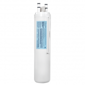Frigidaire replacement refrigerator filter for model: ULTRAWF